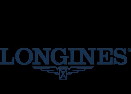 Hướng dẫn sử dụng đồng hồ Longines
