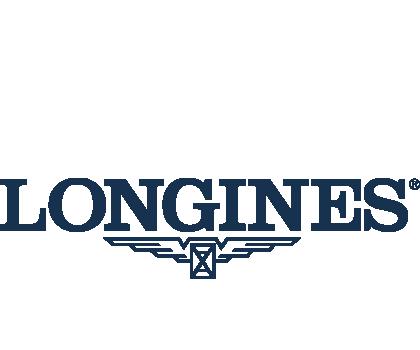 Lịch sử hãng đồng hồ Longines
