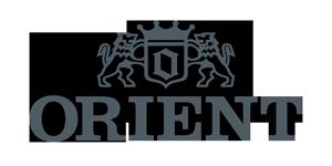 Hướng dẫn sử dụng đồng hồ Orient