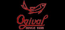 Hướng dẫn sử dụng đồng hồ Ogival