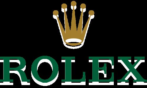 Hướng dẫn sử dụng đồng hồ Rolex