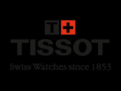 Hướng dẫn sử dụng đồng hồ Tissot