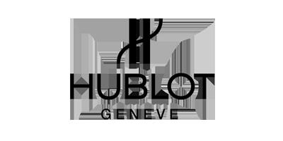 Hướng dẫn sử dụng đồng hồ Hublot