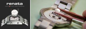 thay pin đồng hồ rẻ nhất hà nội